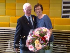 Gerrit van Faassen