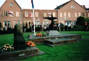 herdenking1999 (5)